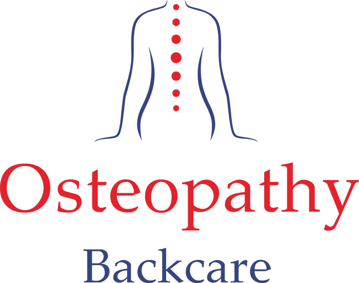 Nita Mistry, Registered Osteopath & Naturopath